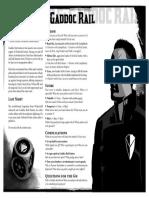 The Score - Gaddoc Rail.pdf
