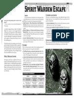 The Score - Spirit Warden Escape.pdf