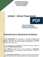 equivalencia.pdf