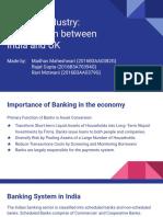 Banking_ind vs Uk