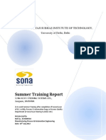 126181949-Summer-Training-File-at-SONA-KOYO-STEERING-SYSTEMS-LTD.pdf