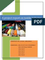 textile-130711034750-phpapp02 (1).pdf