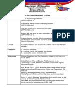 DLP DRRR 1st Qtr Week 1.docx