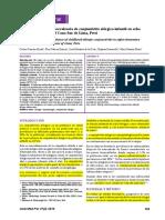 Articulo Conjuntivitis (1)