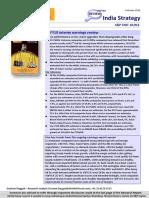 FUND FOLIO - Indian Mutual Fund Tracker - May 2019