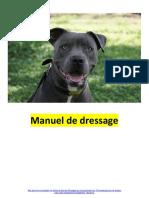 Manuel_de_Dressage_pour_Chien.pdf