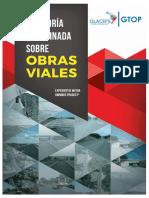 AC Obras Viales Informe Consolidado Internacional