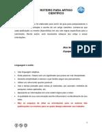 Template_Artigo_Cientifico_CIN.docx