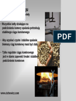 Regulator ciągu kominowego.pdf