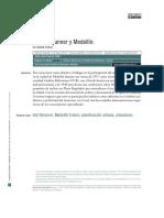 Arquitectura de Tierra.pdf