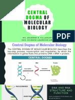 Central Dogma of Molecular Biology.pdf