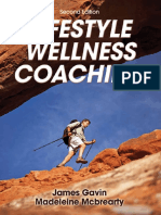 Life style wellness coaching.pdf