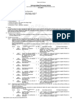UPeU Semipresencial _ PatmOS _ Sílabo - Formación y Desarrollo Integral IX