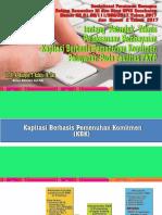 Materi Perber No 2 2017 KBK Ketua Adinkes Sulsel.pdf