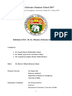 381250737-DU-2016-Phy-Sol-1.pdf
