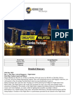 Singapore and Malaysia Group Depature.pdf