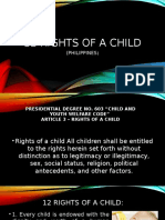 12 Rights of a Child-1
