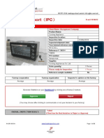 Sample AI Inspection Report - IPC - Oven.pdf