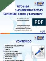 Norma Tecnica Colombiana NTC 1486 Completa Archivo (3)