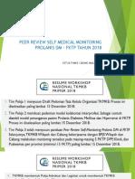 Materi Perber No 2 2017 KBK Ketua Adinkes Sulsel