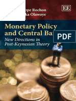 Monetary Policy and Central Banking_ New Directions in Post-Keynesian Theory ( PDFDrive.com ).pdf