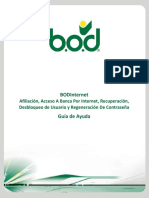 Guia_afiliacion_reg.pdf