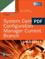 Sanet.st.System Center Configuration Man - Kerrie Meyler