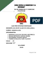 PUNNTOS A ESTUDIAR.docx