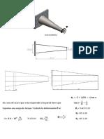 Torsión sección variable.pdf