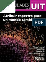 2015 ITUNews05 Es