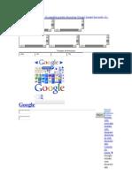 Los usuarios de lectores de pantalla pueden desactivar Google Instant haciendo clic aquí