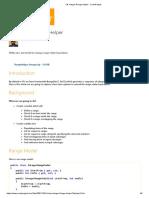 C#_ Integer Range Helper - CodeProject