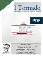 Il_Tornado_719