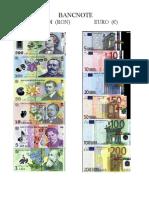 umitati de masura monetare romanesti.doc