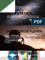ESTATICA-EXP1
