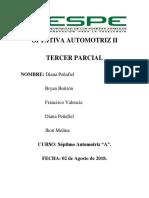 Cuaderno-optativa i II III