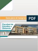 Guía neogranadino.pdf