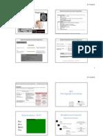 Exames Auxiliares de Diagnóstico_AVC