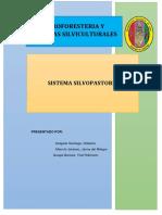 caratula de agroforesteria.docx