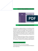 BuenoArriaga SalvadorAarón M01S1AI2 Excel