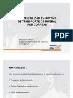 2 Presentacion Otilio Araya - Jri