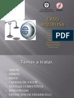 163489388-Caso-Aqualisa.pptx