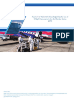 book_inventory-dispersants-2014-for-web.pdf