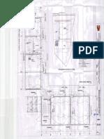 IE-I-001.pdf