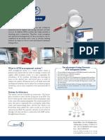 ATM mang system.pdf