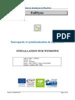 guide-de-demarrage-fullsync.pdf