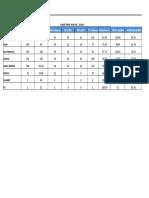 CLASS X - 2.pdf