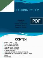 Solartrackingsystem Pptold Converted