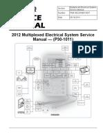ServiceManualNamux4English.pdf