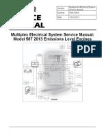 ServiceManualNamux35English.pdf